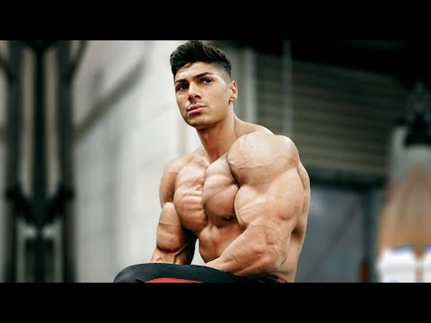 THE NEW GENERATION | Aesthetic Fitness Motivation 2018 - Part 5