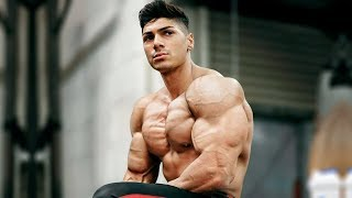 THE NEW GENERATION | Aesthetic Fitness Motivation (2018) - Part 5