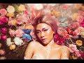 NYX FACE AWARDS INDONESIA TOP 6 - The Empress from Tarot • QUERRAMELLCA