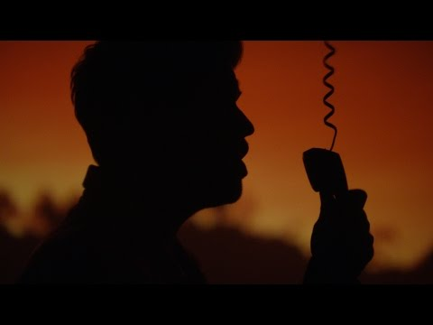 The Summer Set - Missin' You (Official Music Video)