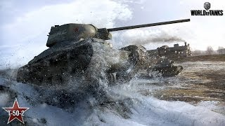 УСТАНОВКА ОЛЕНЕМЕРА 0 8 11 ДЛЯ WORLD OF TANKS