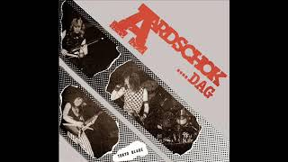 Madame guillotine - 11.02.1984 - Aardschok Festival Zwolle