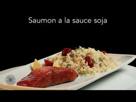 choumicha:-saumon-à-la-sauce-soja-(vf)