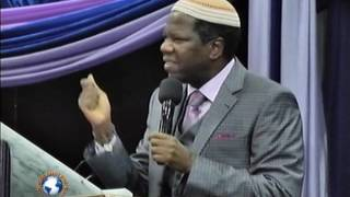 real help it is good to confess to god by prophet philip banda