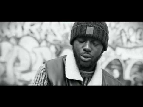 FLOWZ FLOWETRY FT CHASE INFERNO - ALL I KNOW (MUSIC VIDEO) | Link Up TV