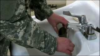 Female Urinary Diversion Device (FUDD)
