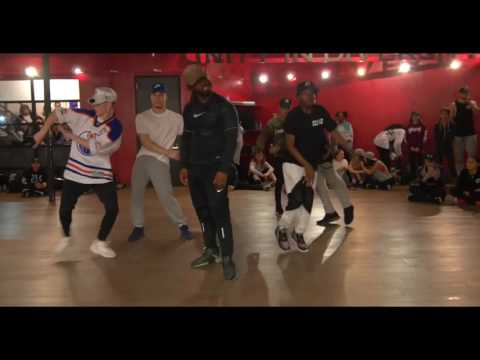 Willdabeast, Josh, Will, Julian, Lex, Noah...