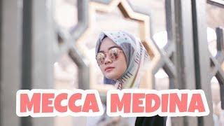 ARVLOGG Mecca Medina