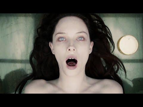 12 Most Hopeless Horror Movie Endings