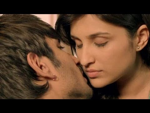I Am Not Doing 27 Kisses In Shuddh Desi Romance, Says Sushant Singh Rajput Travel Video