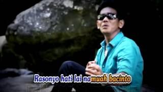 Zam Parlaw - Hanyo Punyo Cinto