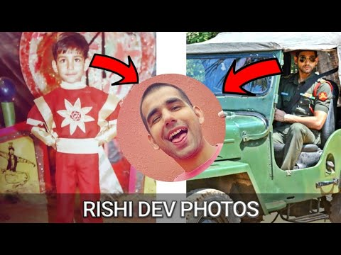 Ri vlogs Rishi dev photo showcase ft. Diksha Sharma and ...