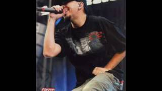 Linkin Park Ft. Jay-Z Big Pimpim vs. Papercut.mp3