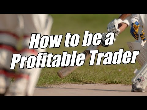 Peter Webb - Bet Angel: Betfair Trading - How to be a profitable trader
