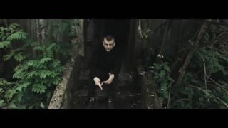 Teledysk: KęKę - Smutek (prod. PLN.Beatz)