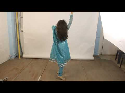 TBF films productions auditions acting modelling dance singing
