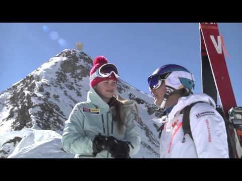 Plaisir de Skier Silverton Colorado ( Saison 12 -  Épisode 3)