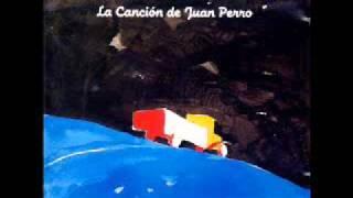 Radio Futura - La Negra Flor