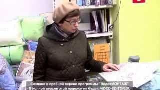 простыни из бязи отзывы(Отзывы о простынях и наволочках от реальных покупателей http://www.saili-d.ru/prostyni/bez/, 2015-11-07T13:19:51.000Z)