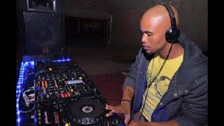 KnightSA89 amp LebtoniQ Pres Deeper Soulful Sounds Vol 49 KnightSA s Birthday Appreciation Mix