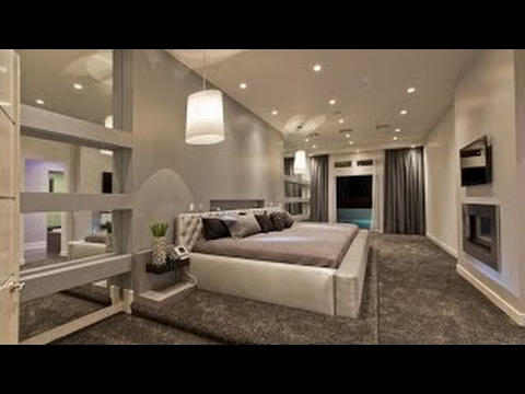 top 50 modern and contemporary bedroom interior design