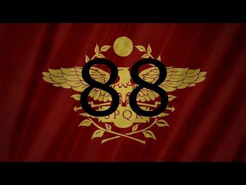 Restore the Roman Empire Ep: 88