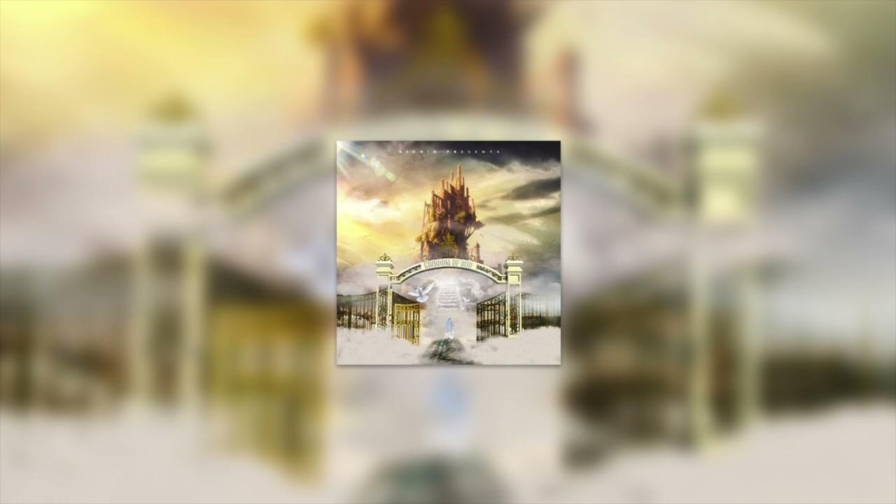 BigNik - Found You (Official Audio)