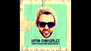 FULL! Vato Gonzalez mixtape 6 (september 2012)
