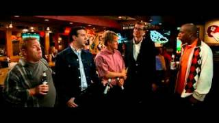 HALL PASS movie clip 3