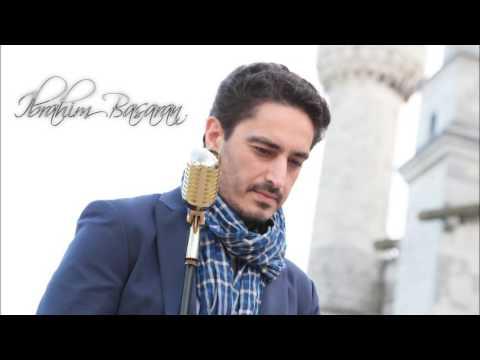"""Ibrahim Basaran """"yeni Albüm"""" yeni ilahiler 2017 tanitimi"""