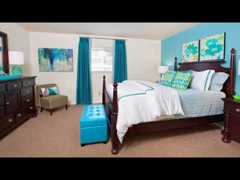 Tanglewood Apartments - Petersburg, VA