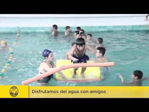 "<h3 class=""list-group-item-title"">Colonias de Invierno: Edición 2015</h3>"