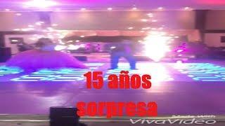 Video best surprise dance father daughter quinceanera sorpresa download MP3, 3GP, MP4, WEBM, AVI, FLV Agustus 2018