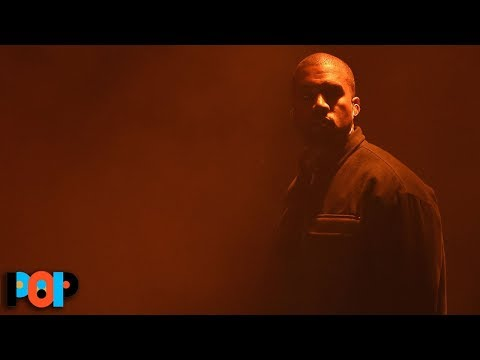 Kanye West Comes Out About Being Bipolar Mp3