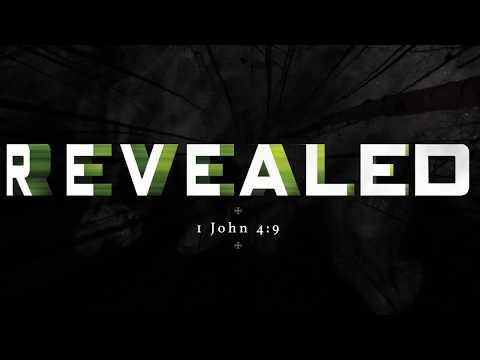 2018 Steubenville Youth Conferences Teaser Trailer - REVEALED
