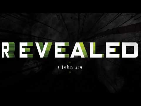 2018 Steubenville Youth Conferences Teaser Trailer - REVEALED