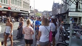 04-08-2018-sex-in-the-city---vrijgezellendag-voor-vrouwen-gent-119.AVI