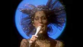 Watch Cher Dark Lady video