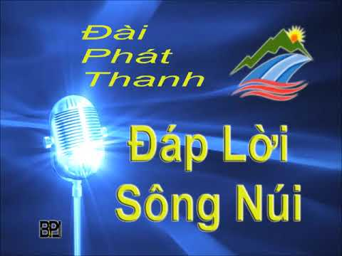 Vietnam Democracy Radio - Episode 29/10/2017