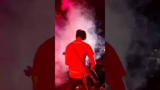 Download lagu Ultah Ricky Five Minutes | Bang Bang Tut ( Five Minutes Cover)