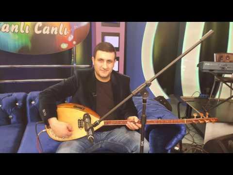 Ev kınaları müzikleri -1 - UMUT ÇAKIR Potporileri 2017
