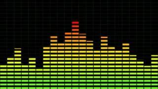 Beatmaker vs Christina Milian -- Gonna tell everybody