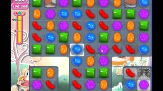 Candy Crush Saga Level 346 Cheat Engine