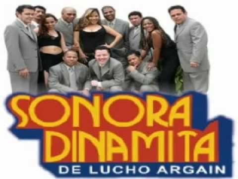 El venado-Sonora Dinamita Classic