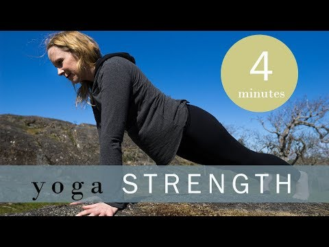 daily-yoga-for-strength