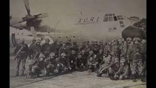 Sej Indonesia 10 november 1945 Surabaya