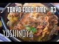 TFT #83 Yoshinoya!!!!!