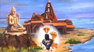 Dwadasa Jyotirlinga Stotram by Mulukutla Sadasiva Sastry