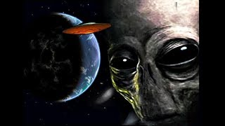 Ancient Aliens: God of The Galaxy