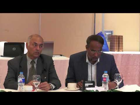 Iran-Pakistan Relations and Regional Security 10